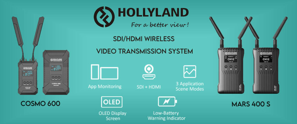 6-hollyland-1024x427