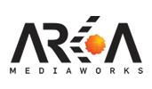 Arka-Media-works
