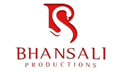 Bhansali-Production