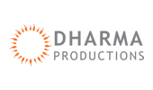 Dharma-Productions