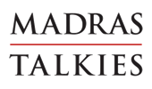 Madras-Talkies