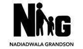 Nadiadwala-Grandson