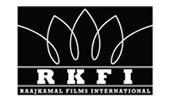 Raaj-Kamal-Films