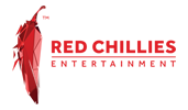 Red-chillies-entertainment