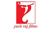 YASH-RAJ-FILMS