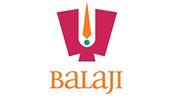 balaji