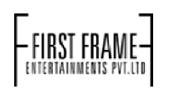 first-frame