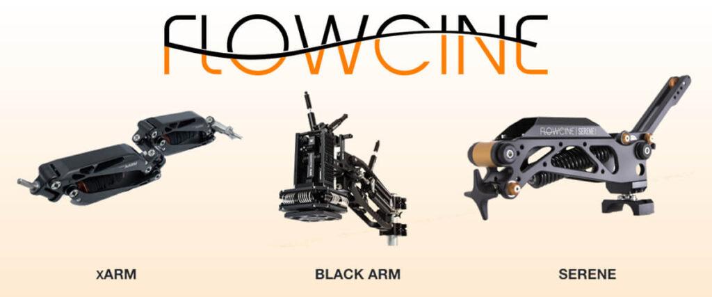 flowcine-1024x427