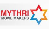 mythri