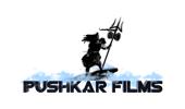 pushkar-films