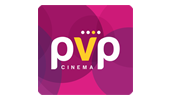 pvp-cinema