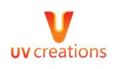uv-creations
