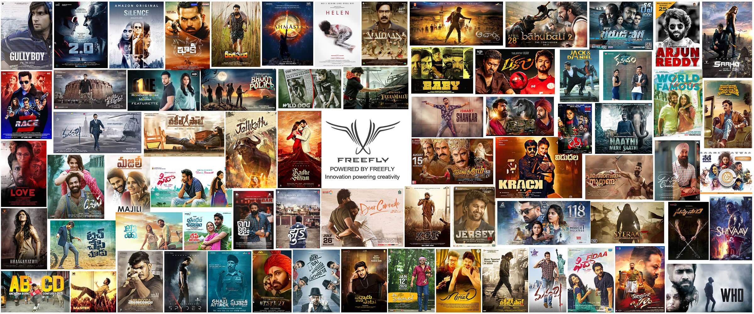freefly-movies